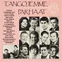 Compilation Tangojemme parhaat avec Rocco Granata / Unto Mononen / Reijo Taipale / Arvo Koskimaa / Henry Theel...