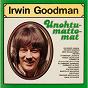 Album Unohtumattomat de Irwin Goodman