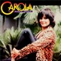 Album Maria maria de Carola