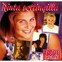 Compilation Toiveiskelmät - Rinta rottingilla avec Katri Helena / Arja Koriseva / Tony Montana / Essi Wuorela / Indiana...
