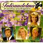 Compilation Tulisuudelma 3 avec Johnny / Reijo Taipale / Esko Rahkonen / Berit / Arja Koriseva...