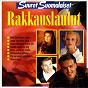 Compilation Suuret suomalaiset rakkauslaulut avec Timo Koivusalo / Hendaenda / Isto Hiltunen / Pekka Ruuska / Essi Wuorela...