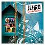 Album Cantina paradise de Jehro