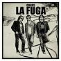 Album Ganas de La Fuga