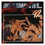 Compilation Donde estabas tu... en el 92? avec Vargas Blues Band / Cortos Celtas / Extremoduro / Platero Y Tu / Los Enemigos...