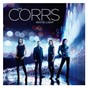 Album Bring on the night de The Corrs