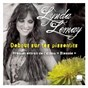 Album Debout sur les pissenlits de Lynda Lemay