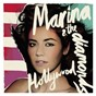 Album Hollywood de Marina & the Diamonds