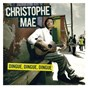 Album Dingue, dingue, dingue de Christophe Maé