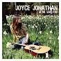 Album Je ne sais pas de Joyce Jonathan