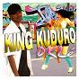 Album Dklé (qualif rmx) de King Kuduro