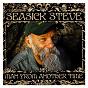 Album Man from another time de Seasick Steve