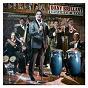 Album Puerto rico de Dany Brillant