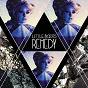 Album Remedy de Little Boots
