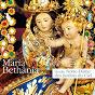 Album Maria bethânia chante notre-dame des jardins du ciel de Maria Bethânia