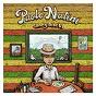 Album Sunny side up de Paolo Nutini