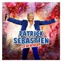 Album Une p'tite pipe, hourra ! de Patrick Sébastien