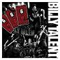 Album 666 live de Billy Talent