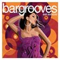 Compilation Bargrooves bar anthems avec Wink / Fish Go Deep / Tracey K / Kings of Tomorrow / John Cutler...