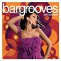 Compilation Bargrooves bar anthems avec Jason Jinx / Fish Go Deep / Tracey K / Kings of Tomorrow / John Cutler...
