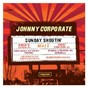 Album Sunday shoutin' de Johnny Corporate
