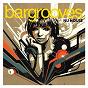 Album Bargrooves nu house mixtape de Andy Daniell