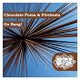Album Go bang! de Chocolate Puma & Firebeatz