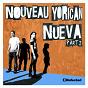 Album Nueva (part 2) de Nouveau Yorican