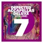 Compilation Defected accapellas deluxe volume 7 avec Mitch Crown / Reboot / The Shapeshifters / Atfc / Juan Kidd...
