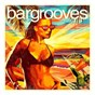 Compilation Bargrooves summer avec Nick Holder / Andy Daniell / Hercules & Love Affair / DJ Gregory / Wookie...