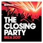 Compilation Defected presents the closing party ibiza 2017 avec Andréa Martin / Gerd Janson / Shan / DJ S K T / Camelphat...