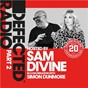 Album Defected 20: house music all life long, PT. 2 de Defected Radio