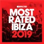 Compilation Defected presents most rated ibiza 2019 avec Melba Moore / Roberto Surace / Vision / Andreya Triana / Pete Heller S Big Love...