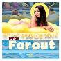 Album Farout de Prof