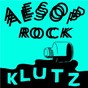 Album Klutz de Aesop Rock