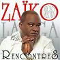 Album Rencontres de Zaïko Langa Langa