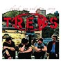 Album Thank You and I'm Sorry de The Trews