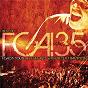 Album Best Of FCA! 35 Tour - FCA!35 Tour: An Evening With Peter Frampton (Live) de Peter Frampton