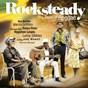 Compilation Rocksteady - the roots of reggae avec Judy Mowatt / Leroy Sibbles / Hopeton Lewis / Stop That Train / Ken Boothe...