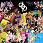 Album Kisses de Dop