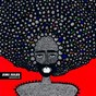 Album Bogotá EP de Jimi Jules