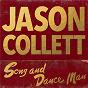 Album Song and dance man de Jason Collett