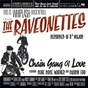 Album Chain gang of love de The Raveonettes