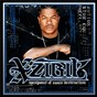 Album Weapons of mass destruction (clean) de Xzibit