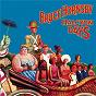 Album Halcyon Days (Expanded Edition) de Bruce Hornsby