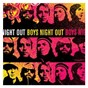 Album Boys night out de Boys Night Out