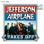 Album Jefferson airplane takes off de Jefferson Airplane