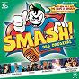 Compilation Smash! vol. 20 avec Helge Schneider / Deutschland Sucht Den Superstar / Die Gerd Show / Avril Lavigne / Kate Ryan...