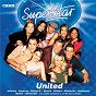 Album United de Deutschland Sucht Den Superstar