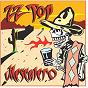 Album Mescalero de ZZ Top